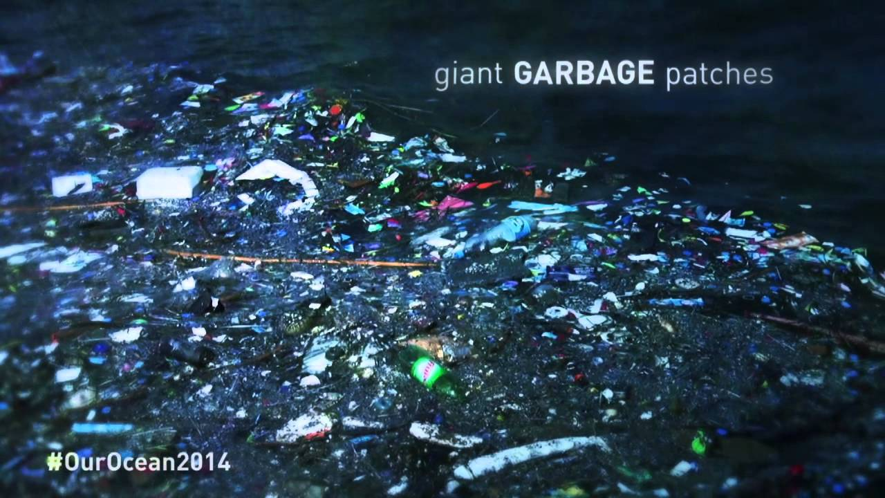 Pictures Of Marine Pollution | www.pixshark.com - Images ...