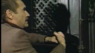 Pokern im Beichtstuhl & Urlaub im Zugabteil 1984