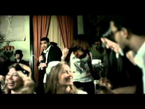 Kid Cudi Feat Mgmt And Ratatat  Pursuit Of Happiness Steve Aoki Dance Remix