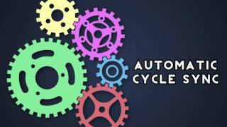 Cogs and Gears - Free After Effects Project file