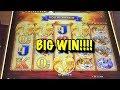 Casino (7/10) Movie CLIP - Lester Diamond (1995) HD - YouTube