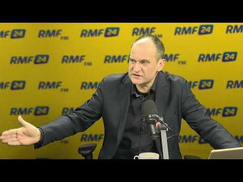 Kukiz: Domagam się zakończenia rozpasania urzędniczego, to są nasze pieniądze