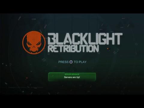 Live Novo jogo   chega 200 subs