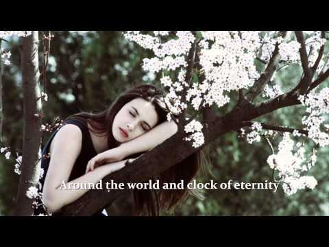 Клип Sad Alice Said - Clock of Eternity