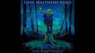 Dave Matthews Band - Break For It - (BEH).mp3