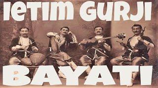Ietim Gurji Spektakli - 1978 - Tavad Chemi Brali Ari - BY - SURAM3LI