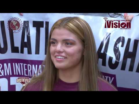 Ashley Barrientos Letter Of Intent May2018