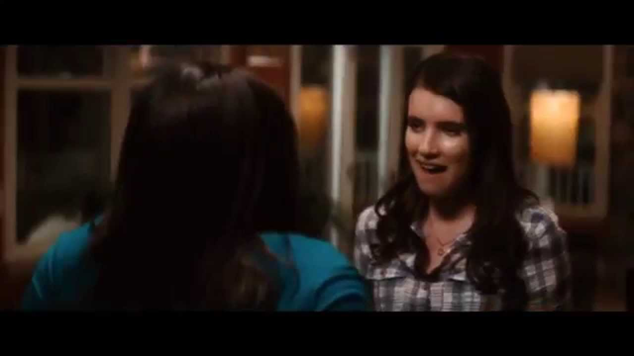 scream 4 all deaths hd spoilers youtube