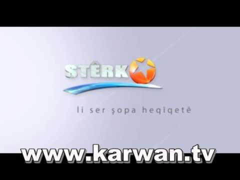 Http://karwan.tv/sterk-tv.html