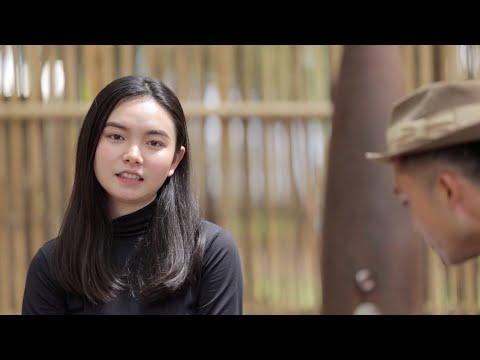 Phuthai Variety EP2 | ນາງເອກເດືອນສາມ | นางเอกเดือนสาม