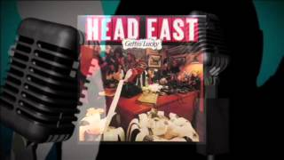 Watch Head East Back In My Own Hands video