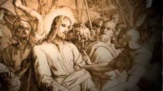 Чудеса (1 канал 6 января 2012) Туринская Плащаница