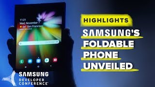 samsung s10 plus unboxing