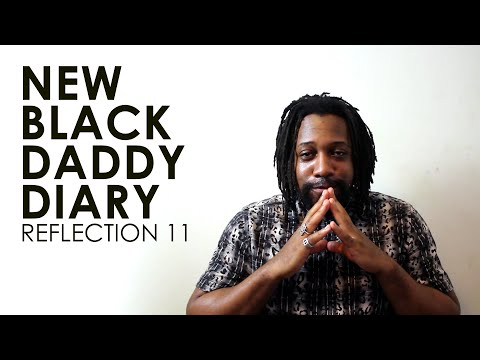 #NewBlackDaddy: Raising Black Boys in a Misogynistic World!
