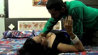 vuclip Desi hot and sexy SAAS ke sath Suhagraat