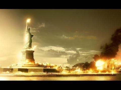 DEFCON: nuking new york!!!