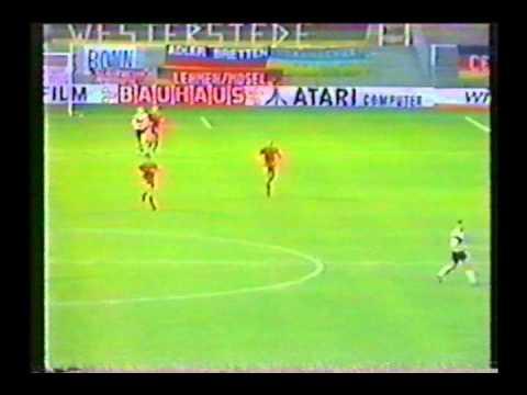 1991 (June 5) Wales 1-Germany 0 (EC Qualifier).avi