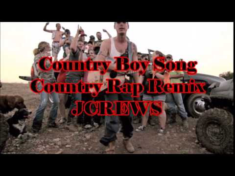 country-boy-song---jcrews-(country-rap-remix)