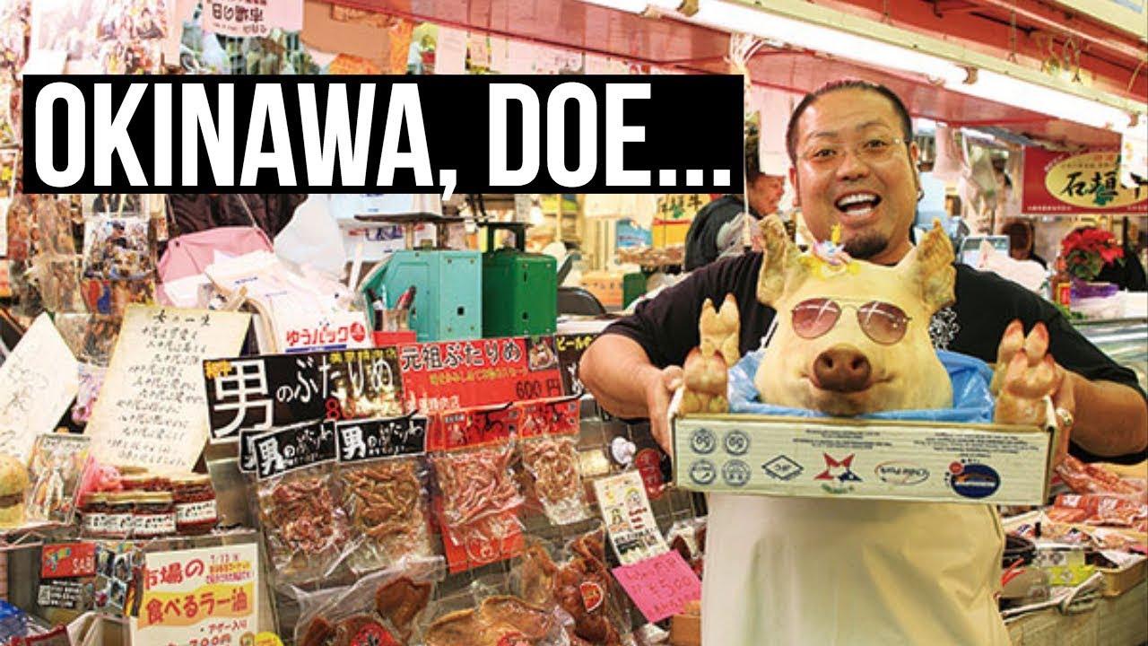 """Résultat de recherche d'images pour """"okinawa diet lies"""""""