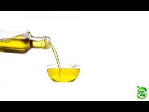 Refined oil(fortune) kee bhut saare nuksaan h bosto ek baar es video koo dhekhe or fir sochee....