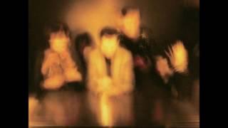 The Horrors - Three Decades