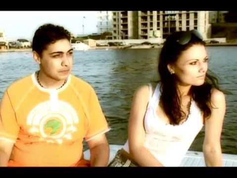 Alex si Juke feat Samir - Iubesc o tiganca