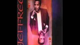 Change Places-Jeffree-1996