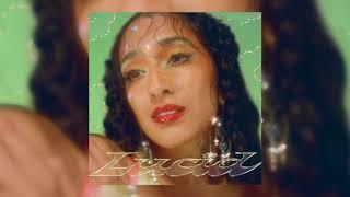 Raveena — Stronger (Official Audio) thumbnail