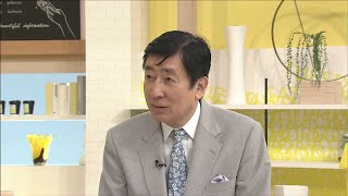 「シューイチ」放送終了後トーク(6月10日放送分) シューイチプレミア...