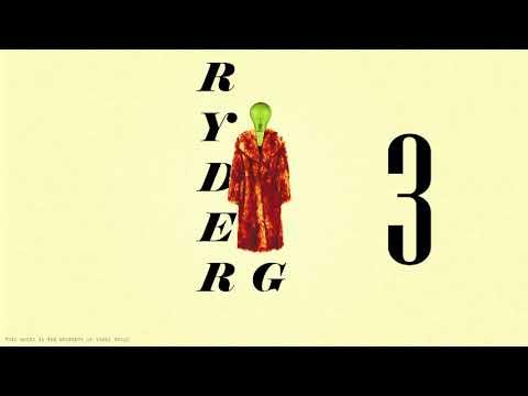Beat Number Three - RyderG