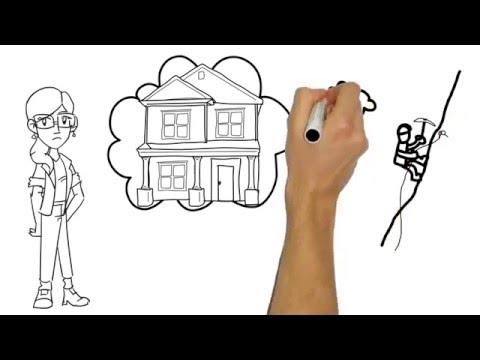 Houston House Plans & Permits