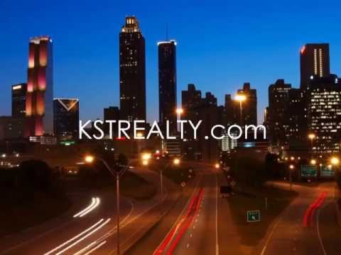 Homes for Sale in Atlanta