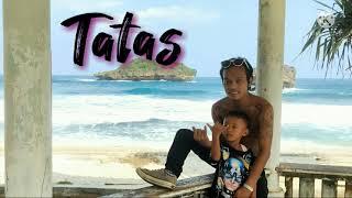 Download WES TATAS - HAPPY ASMARA (COVER) NINO BARKER (AKUSTIK)