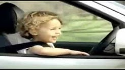 Baby Driving With Imran Khan Amplifier Baby Remix 2012