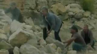 Prison Break Season 2 - The Road To Freedom #2