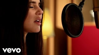 Marina Kaye - Live Before I Die ? session acoustique