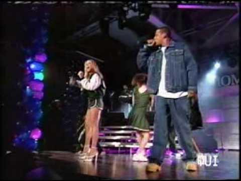 Heartbreaker LIVE Performances