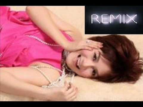DJ Shay VS Doel Sumbang & Nini Carlina - Rindu Aku Rindu Kamu Remix