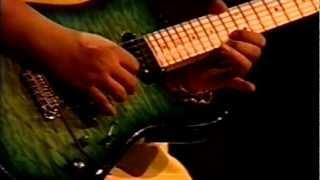 สู้ - หิน เหล็ก ไฟ SMF ( Jazz Rock )