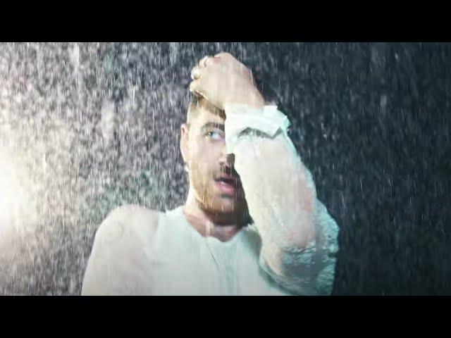 Sam Smith - Love Goes (Album Trailer)