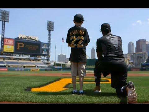 viasat sport baseball mlb смотреть онлайн