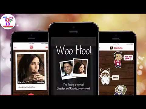 zoosk - #1 dating app itunes
