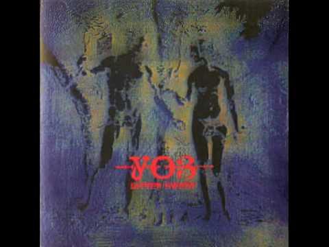 YO3 - Aberoo