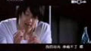 JJ Lin Jun Jie(林俊杰) - Yi Qian Nian Yi Hou (一千年以后) [MV]