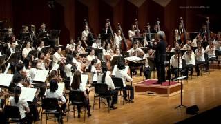 D. Shostakovich Symphony No.5 in d minor, Op.47 4mvt