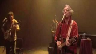 RICHARD DESJARDINS - Buck + Eh oui, c'est ça la vie