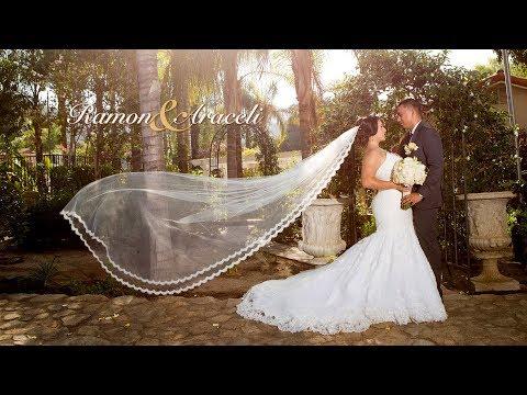 wedding-at-rancho-el-toro---ramon-&-araceli