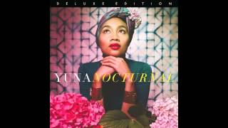 [3.53 MB] Yuna - Hanging On (Nocturnal Bonus Track)