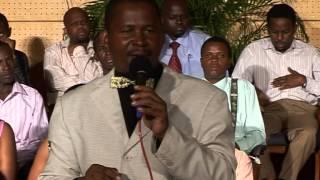 TM Music,Tanzania - Part 3 (Nataka Nikueleze)
