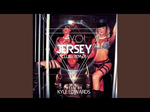 Ayo Jersey Club feat DJ Bake